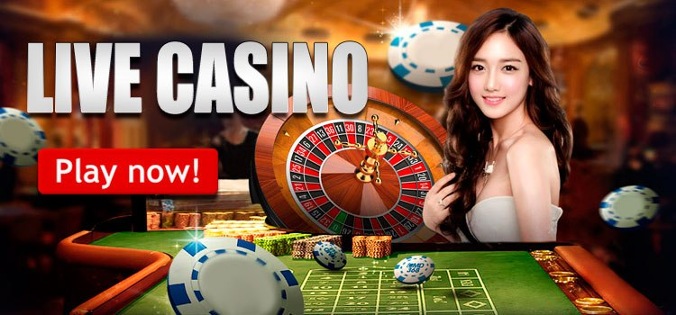 The Casino Master's Secret - Gambling