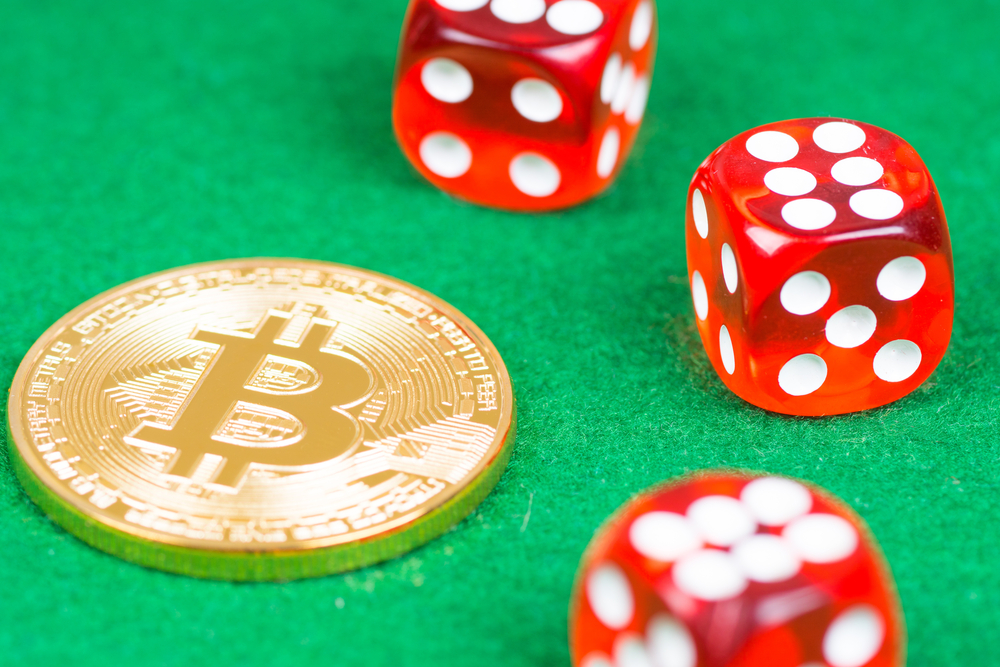 GamblingBitcoin.com - Bitcoin Gambling Sites & Bonus List