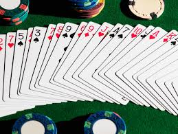 Why Do Casinos Use Chips Instead Of Cash of Individual