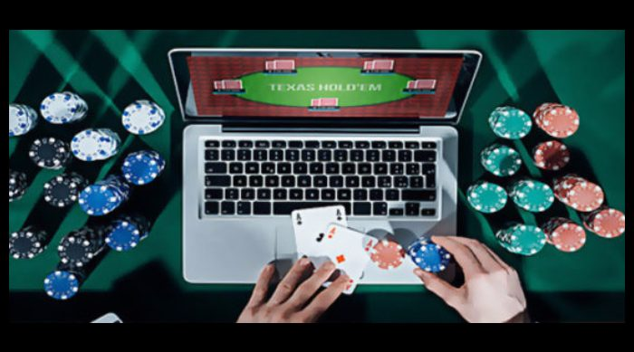 Huge winnings are your measure of ultimate success in online casino