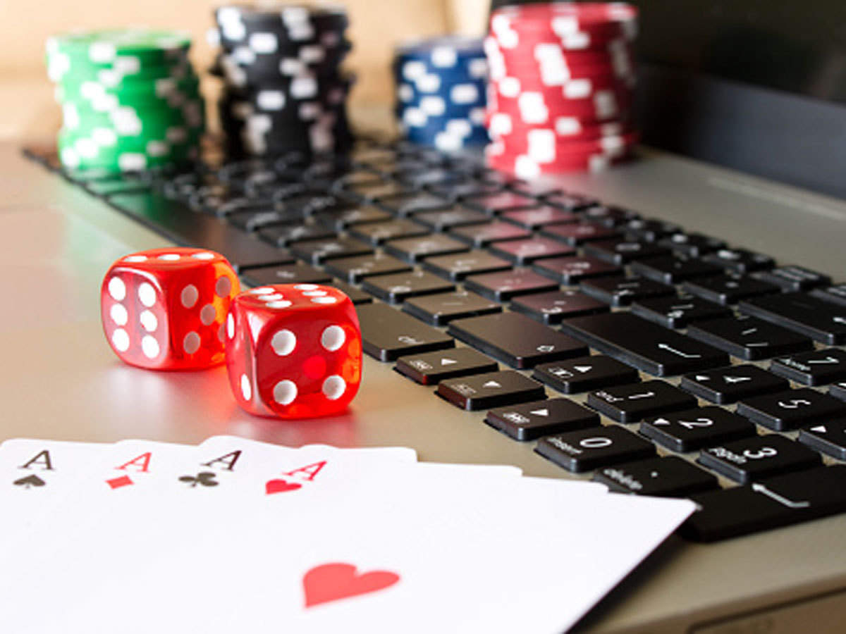 Contemplating Gambling Forums Before Gambling Online - Gambling