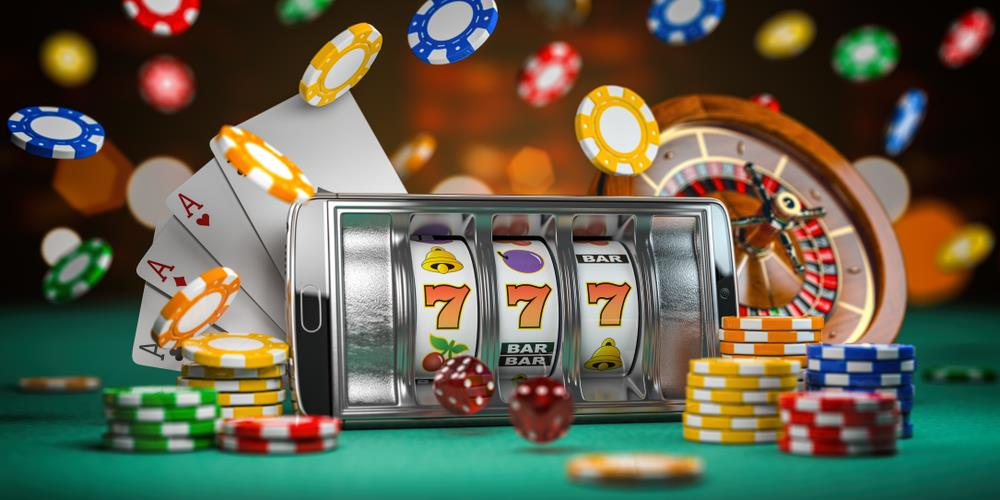 Finest Genuine Cash Online Casino Poker Sites In 2020