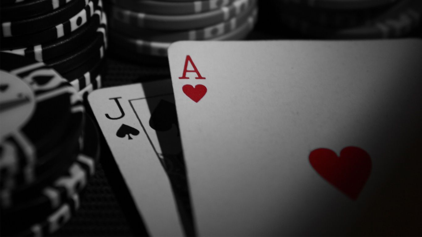These 5 Straightforward Baccarat Tips Will Pump Up Your Gross