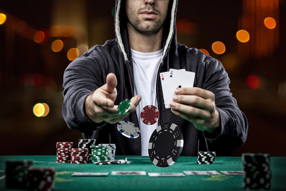 Real Cash Slots - Play Slots Online In Real Money Casinos