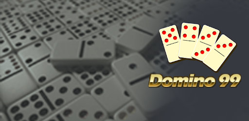 6 Best Exciting Truth About Online Casino Games - Gambling