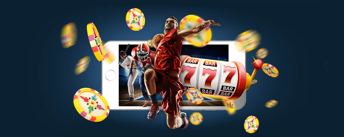 Finest Online Casino Sites On Earth - Betting