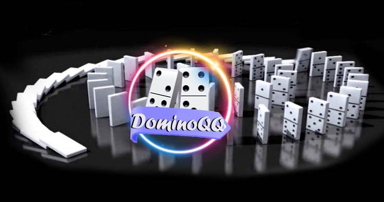 Online Gambling With All the Supports for You