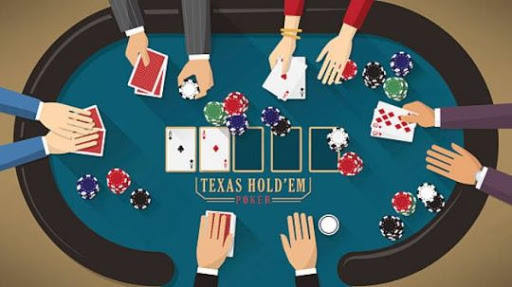 US Poker Sites - Legal Online Poker Sites In The US 2020