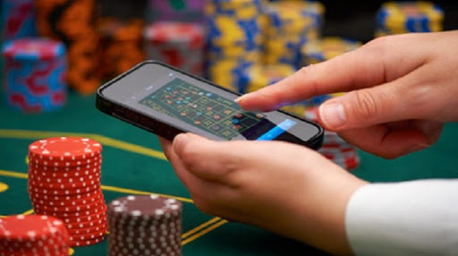 The Best Place To Get Tips On Playing Poker