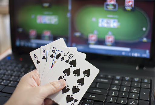 Free Online Roulette - Learn How To Play Roulette & Play At No Cost!