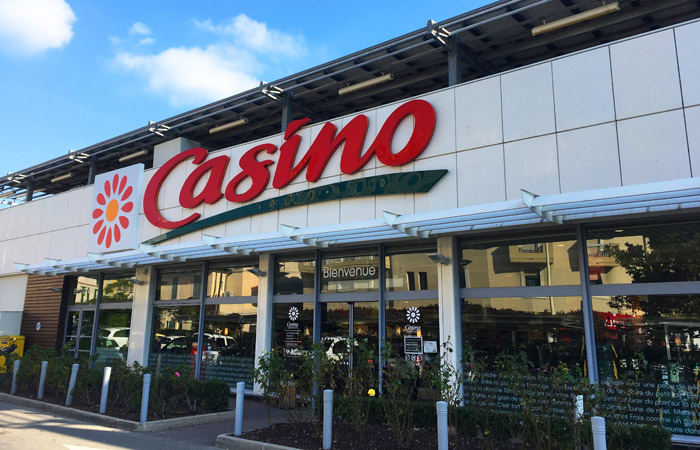 How To Play Lawful Casino Poker Online In Illinois