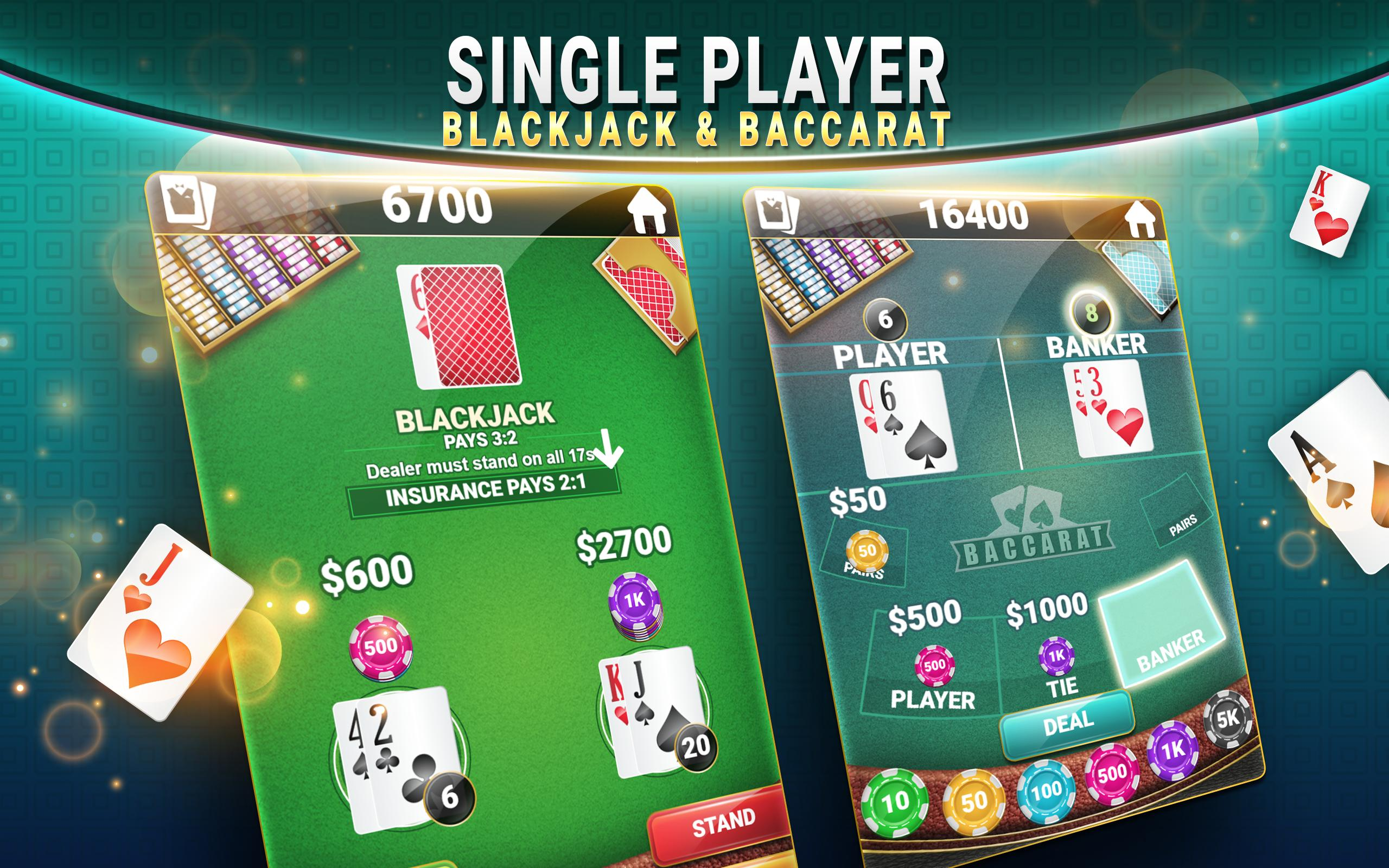 How Online Gambling Modified Our Lives In 2021