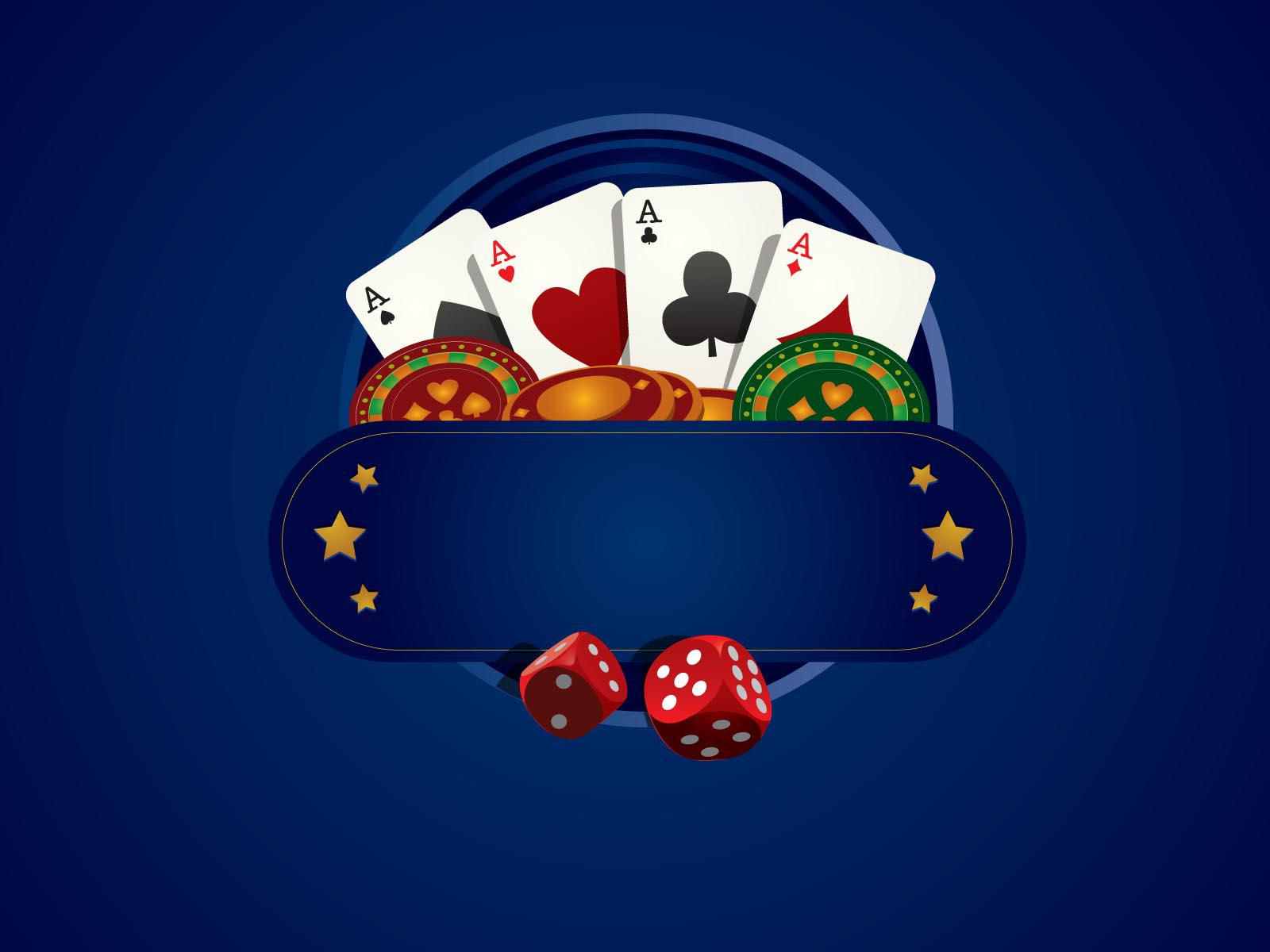 Superior Recommendations On Online Casino From Unlikely Sources