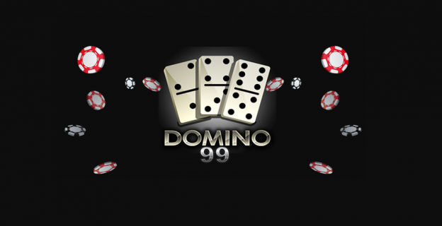 The Reality Is You Aren't The One Individual Worried Concerning Online Casino