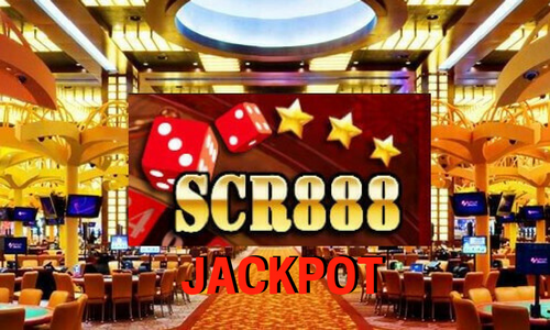 A Beautifully Refreshing Viewpoint On Online Casino