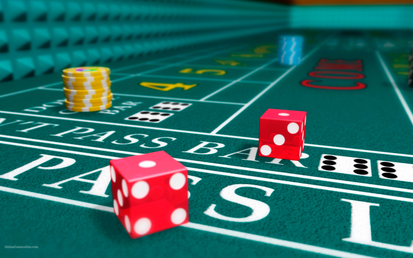 The Secret Overview To Gambling Tips