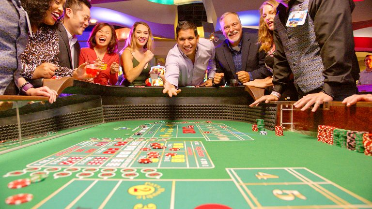 Your Gambling Growing WithOut Burning The Midnight Oil