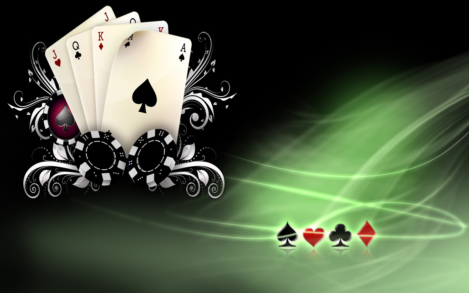 The Ultimate Strategy For Casino App